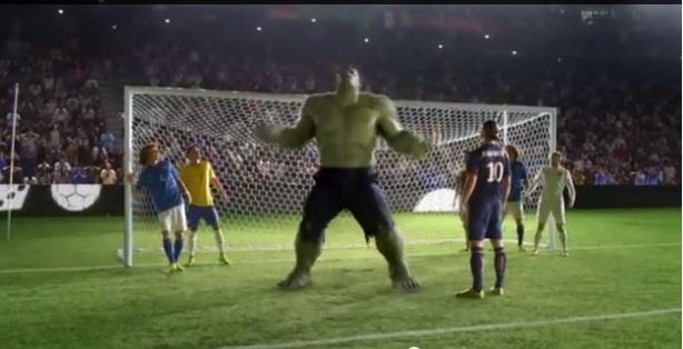 hulk-nike