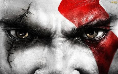kratos 1