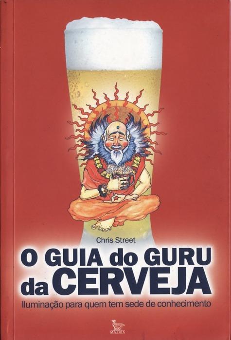 birra2